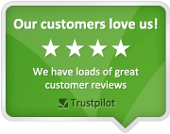 FramesDirect Reviews by Trustpilot